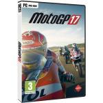 MotoGP 17  PC