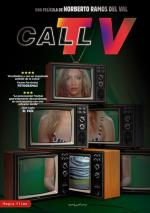 Call TV - DVD