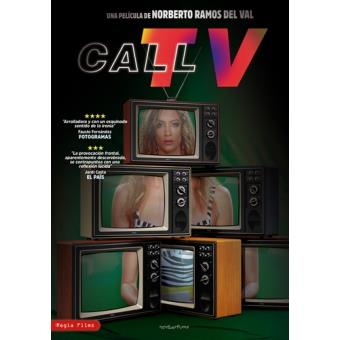 Call TV - DVD