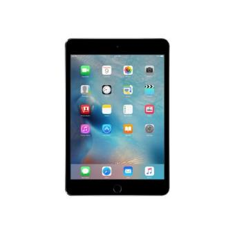 Apple iPad mini 4 16 GB WiFi Gris Espacial