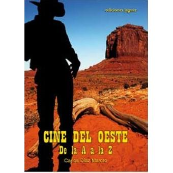 Cine del Oeste de la Aa a la Z