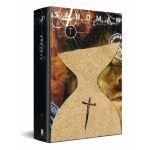Sandman. Edición Deluxe 4 (Edición con Funda de Arena)