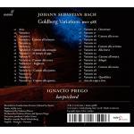 Bach-variaciones goldberg-prego