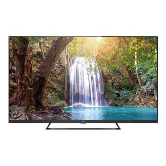 TV LED 55'' TCL 55EP680 4K UHD HDR Smart TV