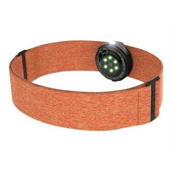 Sensor Polar HR OH1 Naranja