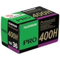 Fujicolor PRO 400 ISO/ 36 exposiciones