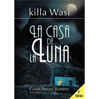 Killawasi