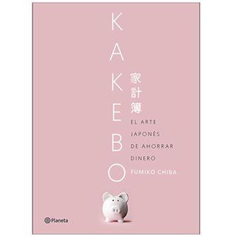 Kakebo: El arte japonés de ahorrar dinero