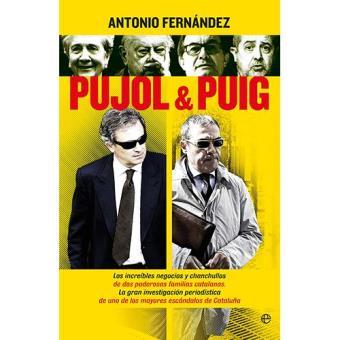 Pujol&Puig