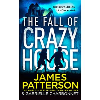 The Fall of Crazy House 2