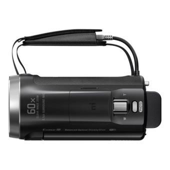 Videocámara Sony HDRCX625B