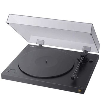 Tocadiscos Sony PS-HX500 USB