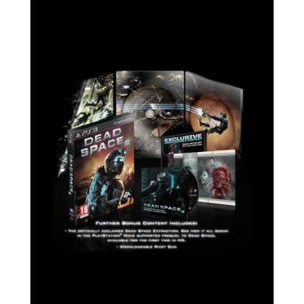 Dead Space 2 Edición Coleccionista PS3