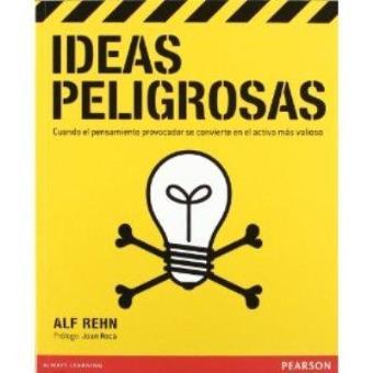 Ideas peligrosas