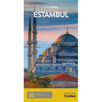Estambul (Urban)