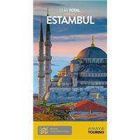 Estambul - Guía total urban 2020