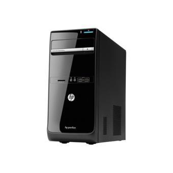 HP Pavilion p6-2322es - Core i5 3350P 3.1 GHz - 6 GB - 1 TB