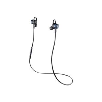 Auriculares inalámbricos Plantronics BackBeat GO 3 Azul