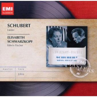 ¿Qué cd o vinilo has comprado hoy? 1540-6
