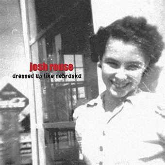 Dressed Up Like Nebraska - Ed Deluxe - 2 Vinilos