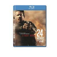 24 horas para vivir - Blu-Ray