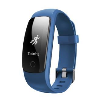 Smartband Sunstech FitLife Pro Azul