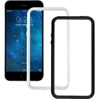 Funda Bumper Big Ben para iPhone 6/6S Set