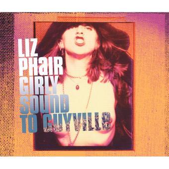 Girly-Sound to Guyville - The 25th Anniversary Box Set - 3 CD