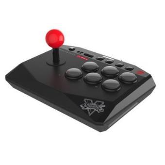 Stick Madcatz Alpha Street Fighter V