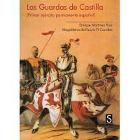 Las Guardas de Castilla
