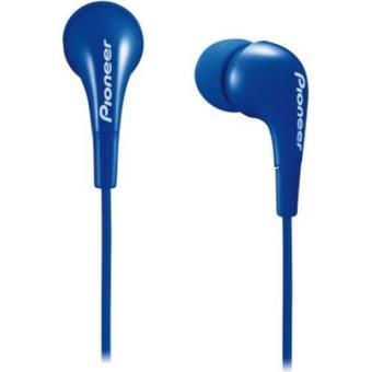 Auriculares Pioneer SE-CL502 Azul