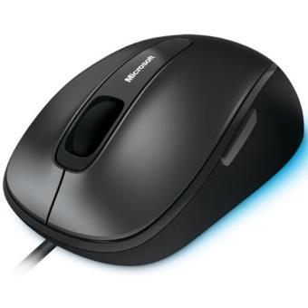 Ratón Microsoft Comfort 4500