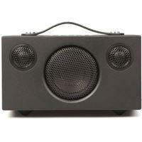 Altavoz Bluetooth Audio Pro Addon T3 Negro