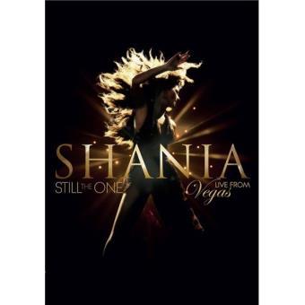 Still the one (Ed. Blu-Ray)