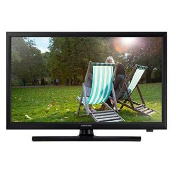 "Monitor Samsung T24E310EW 24"" TV LED"
