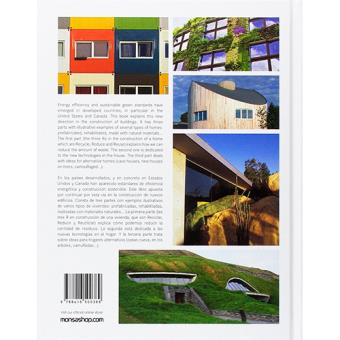 Good Ideas for Alternative Homes