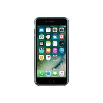 Funda Belkin Air Protect Gris Espacial para iPhone 6s Plus
