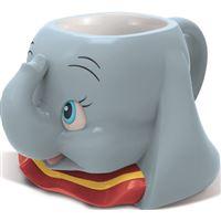 Taza Disney 3D Dumbo