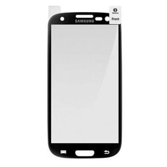 68b850bed04 Samsung Protector de pantalla para Galaxy S3 Mini - Accesorios de ...