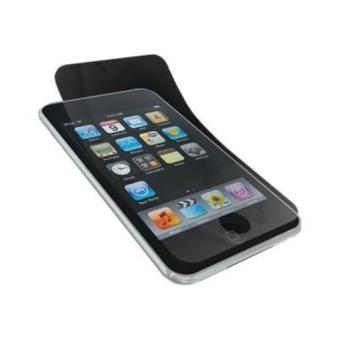 Xtreme Mac TuffShield Brillante iPod Touch 4G