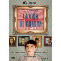 La vida en tiempos de guerra (V.O.S.) - DVD