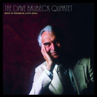 Best Of Brubeck 1979 2004