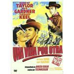 DVD-UNA VIDA POR OTRA (1953)