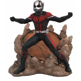 Figura Marvel - Ant-Man