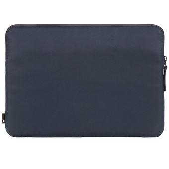 Funda Incase Compact Sleeve para MacBook Pro/Air Azul