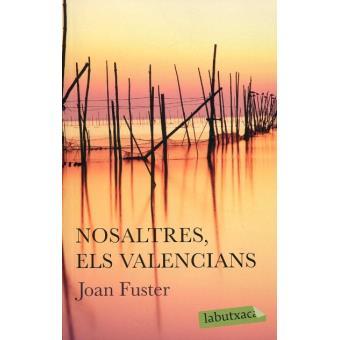 Nosaltres els valencians