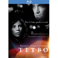 Tetro - Blu-Ray