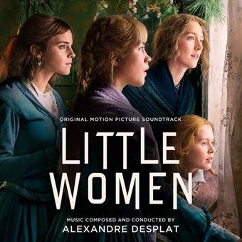 Little Women B.S.O.