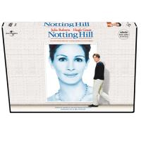 Notting Hill - DVD Ed Horizontal