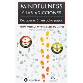 mindfulness y las adicciones recuperacion en ocho pasos pdf gratis